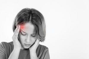 Le rôle de l'alimentation sur les migraines